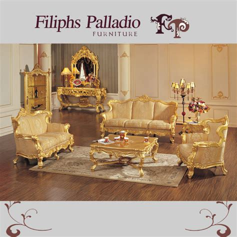 royal living room furniture china classic royal living room furnitures china luxury furniture sofa