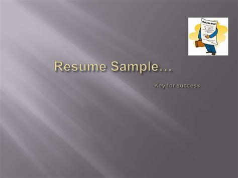 Vishal Shelke Cv Sales Professional email to send resume sle the sending email with resume