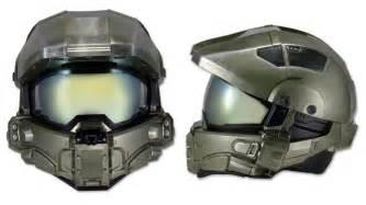 design your own helmet games halo die hards will get their very own motorcycle helmet