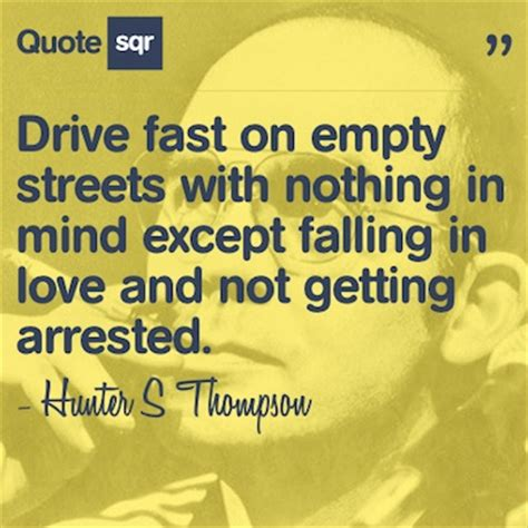 drive quotes long drive quotes like success