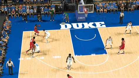 ncaa basketball 10 ps3 roster nba 2k17 how to play college basketball best rosters