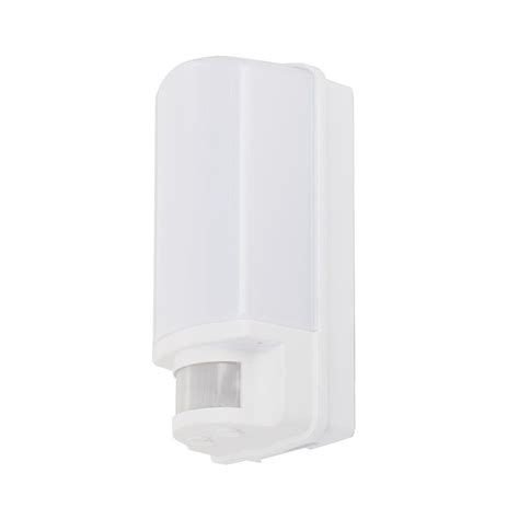 philips outdoor wall lights philips dakar outdoor lantern wall light with security