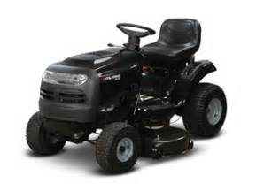 murray 20 lawn mower repair manual lawn xcyyxh com