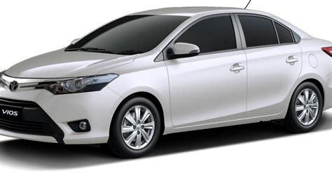 Accu Mobil Toyota Vios harga toyota vios mobil sedan berkelas dan spesifikasi