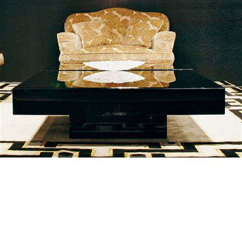 instyle home decor 17 best images about coffee tables on chandelier table l floor ls and luxury