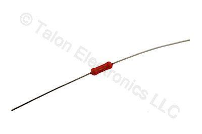 precision resistor inc 120 ohm precision resistor 28 images 120 ohm precision resistor 28 images 20pcs 3w 10 ohm
