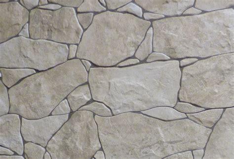 piastrelle effetto pietra per esterno rivestimento da esterno effetto pietra viva chiara a
