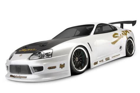 Hpi Mitsubishi Eclipse Clear 200mm Hpi 7451 Rc toyota supra aero rc car lights for sale hpi racing