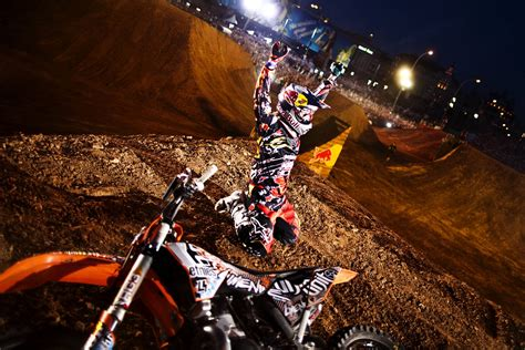 freestyle motocross wallpaper wallpapers motocross ktm wallpaper cave