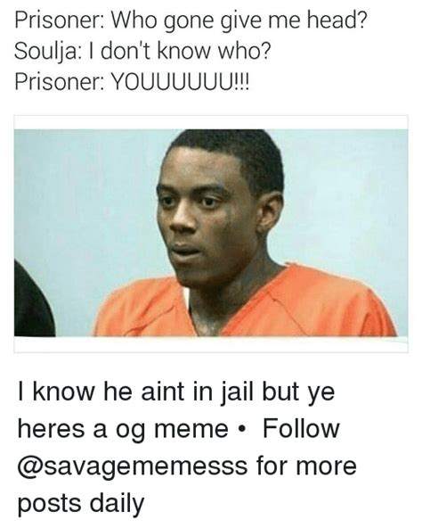 Jail Meme - 25 best memes about jail and prison jail and prison memes