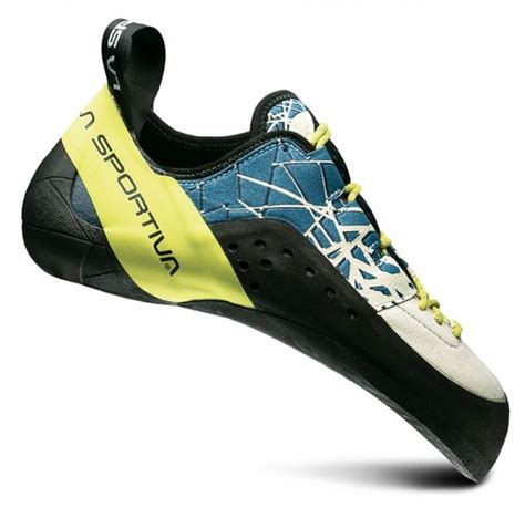 outdoor gear lab climbing shoes la sportiva kataki review outdoorgearlab