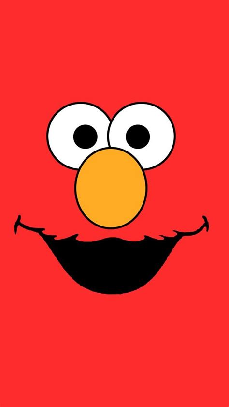 wallpaper for iphone elmo pin by editng queen on wallpapers for iphone pinterest