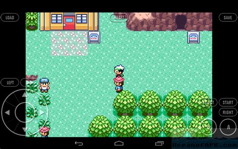 my boy gba emulator apk free - My Gameboy Apk