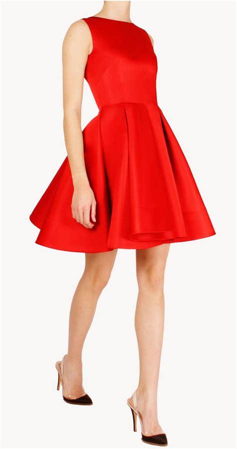 vestidos rojos corto vestidos rojos cortos