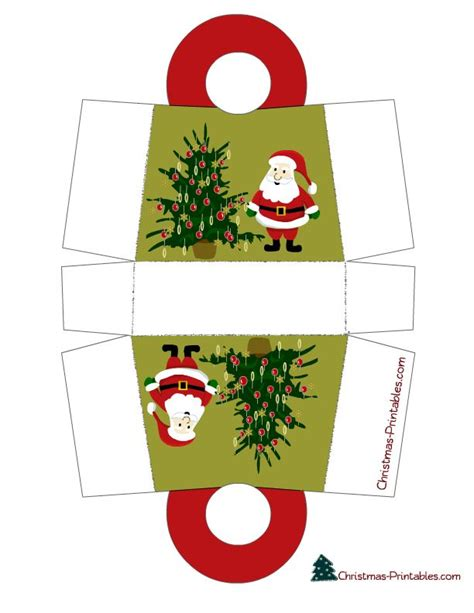 Gift Card Craft Template by 25 Best Ideas About Gift Bags On