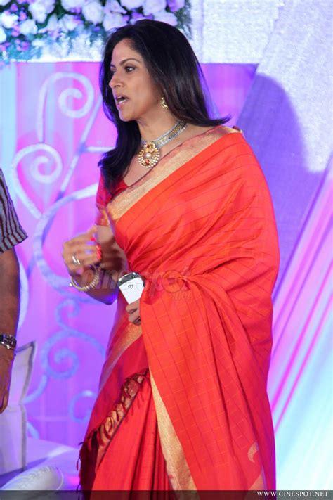 Vineeth Sreenivasan Wedding Picture And Images