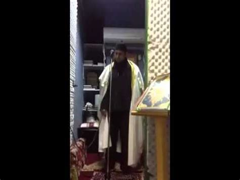 download mp3 adzan al aqsa adzan masjid suci al aqsa muadzin firas kazaz 10 03 2014