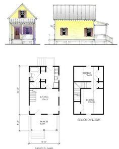 minimum size of living room 1000 images about tiny abode on cottage floor plans cottage house plans and cottages