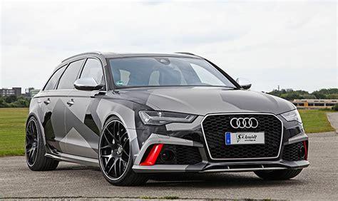 Audi Rs6 Ps schmidt revolution audi rs6 has 680 ps