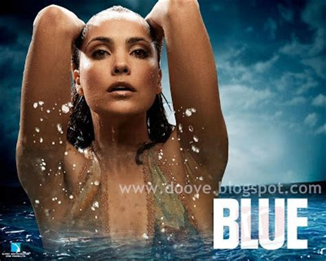 film blue songs download hot wallpapers downloads lara dutta in hot bikni hot