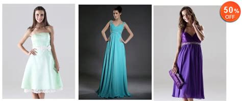 light in the box prom dresses bridesmaid dresses in the light box fashion dresses