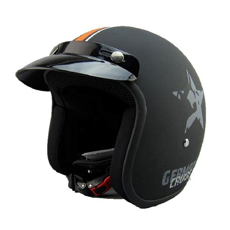 Sale Helm Bogo Vespa White Retro Black Pink popular vespa helmet buy cheap vespa helmet lots from china vespa helmet suppliers on aliexpress