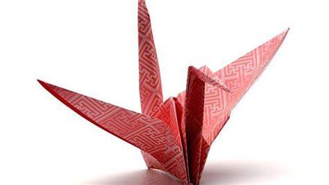 Origami L - origami l 28 images soleil en origami l extraordinaire