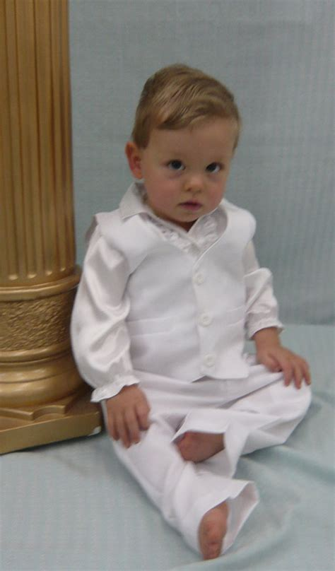 how to wear your hair for baptism with curly hair boys baptism shirt bbs bbs 12 00 girls dresses and