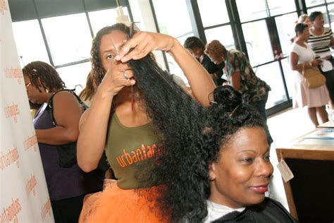 hair dressers in indy that specialize in thinning hair urban tangles ga curls understood