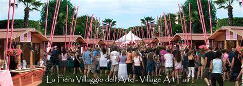 festival painting lago di garda italian painting festival