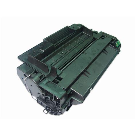 Tinta Laser Jet tinta hp laserjet p3015dn chollotinta cartuchos de