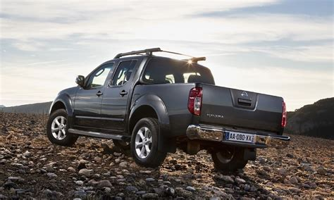 nissan pickup 2015 pick up nissan 2015 autos weblog