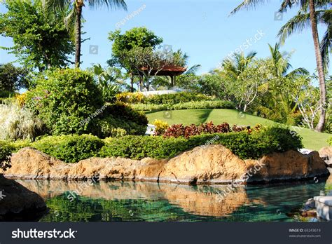 landscape design indonesia the indonesian nature landscape design on island bali