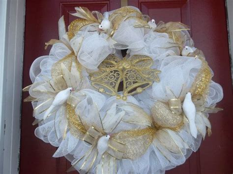 74 best Wedding Wreaths images on Pinterest   Bridal