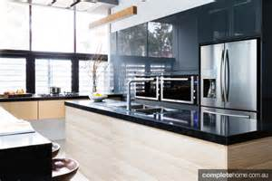 Kitchen Designs And Layout kitchen designs all good on the block completehome