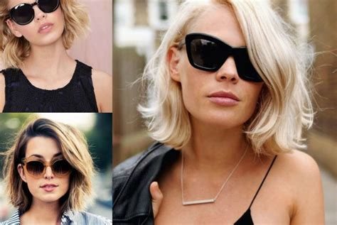 Hair trends archives hairstyles haircuts and hair colors on hairdrome com