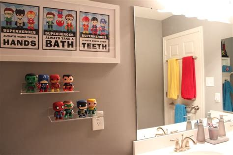 container store shower curtain 25 best ideas about superhero curtains on pinterest