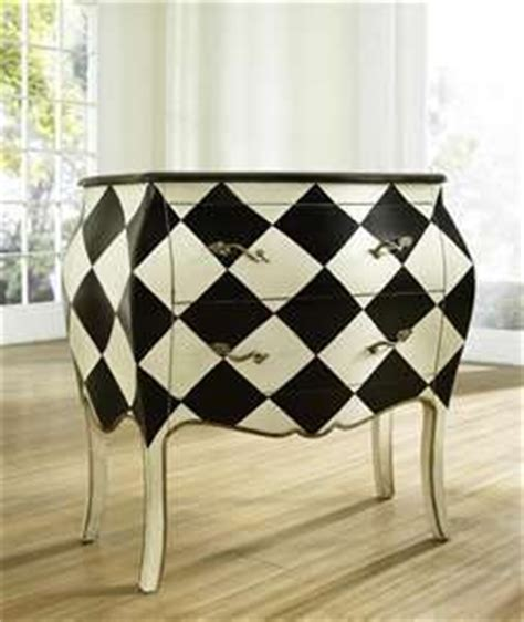 black and white furniture 17 best ideas about black and white furniture on pinterest