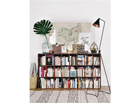 come arredare una libreria come arredare la casa con i libri grazia it