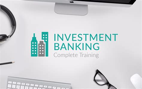 Pre Mba Internship Investment Banking by The Complete Investment Banking Course 365 Careers