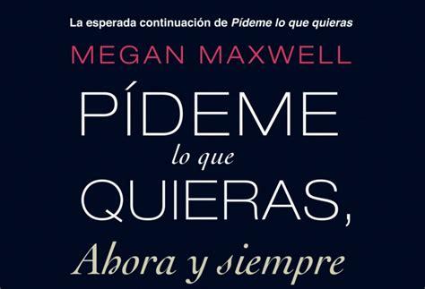 the official arsenal fc 1911287648 pideme lo que quieras ahora y siempre pdf libros