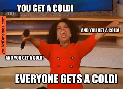 absolutely despise cold weather explained  memes