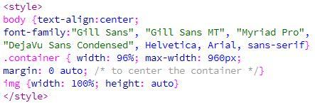membuat website responsive dengan css membuat gambar responsive dengan css