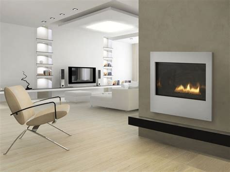 heat and glo gas fireplaces heat glo metro 32 gas fireplace modern indoor