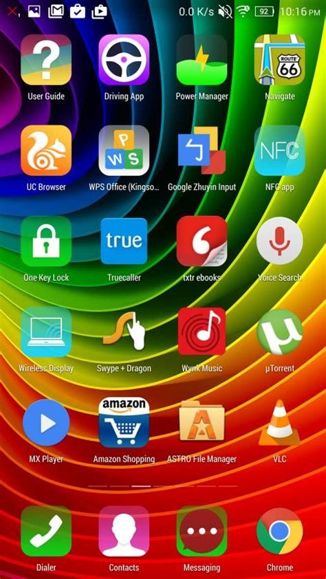 themes for lenovo vibe z2 pro lenovo themes download images wallpaper and free download