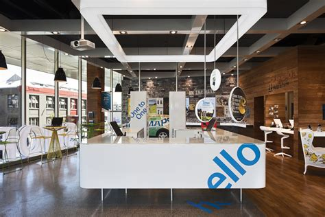 home design store auckland telecom new zealand limited auckland city new zealand vmsd
