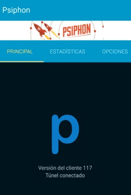 tutorial internet gratis di android 2016 apk psiphon full para movistar en chile 2016