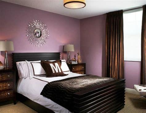 Lu Kamar Tidur Romantis 12 desain kamar tidur romantis cantik rumah impian