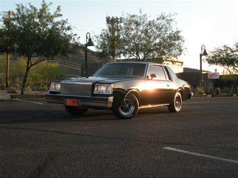 1979 buick grand national 1979 buick regal overview cargurus