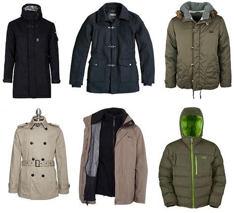 baju musim sejuk korea baju pakaian ketika musim sejuk